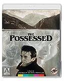 The Possessed [Blu-ray]