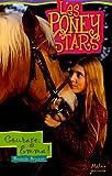 "Afficher ""Les poneys stars Courage, Emma !"""