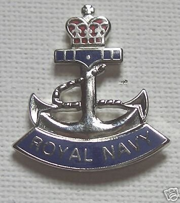 petit-royal-crown-et-ancre-marine-militaire-revers-badge-en-email