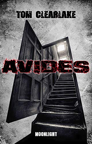 Avides par [Clearlake, Thomas]