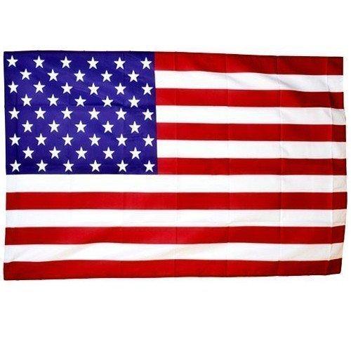 eeuu-bandera-bandera-bandera-america-especial-equipo-nacional-sport-futbol-canasta