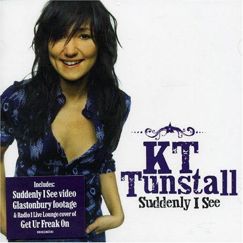 kt-tunstall-suddenly-i-see-dvd