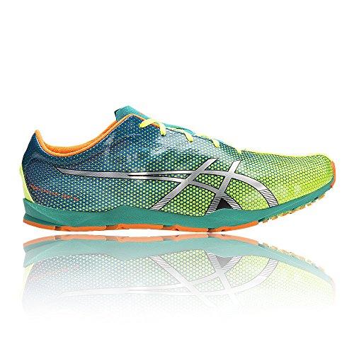 ASICS OUTLET Zapatillas de correr