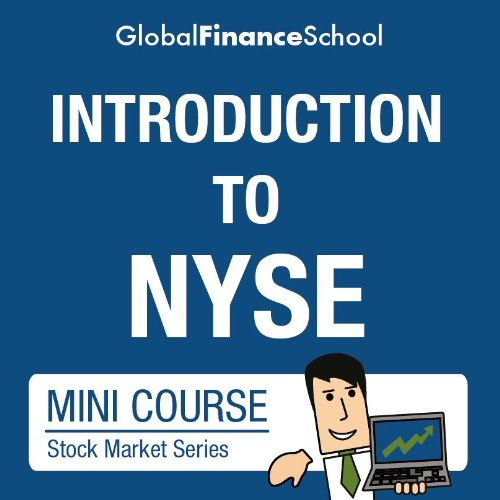 introduction-to-the-nyse-mini-course