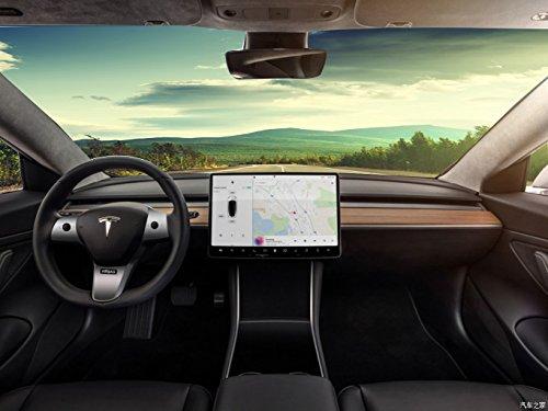 Boîte Intérieur de voiture Housse de volant pour 3 Kits de bordure, décoration, EN ACIER INOXYDABLE de voiture volant Décoration Coque pour 3