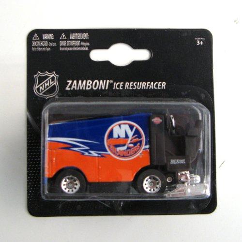 2012-new-york-islanders-zamboni