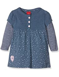 s.Oliver Unisex Baby Taufbekleidung 65.610.82.2589