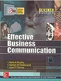 Effective Business Communication - SIE