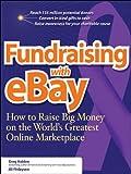 Fundraising on eBay (English Edition)