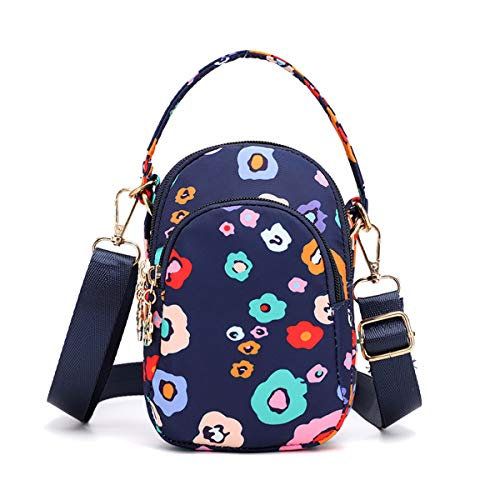 Silica Gel Fashion Women Minimalist Wallet Animal Prints No Zipper Pokemon Women Handbags Lanyard Wallet Solid Purses Bright In Colour Coin Purses & Holders