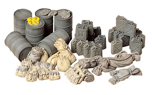 allied-vehicles-accessory-set-135-scale-military-tamiya