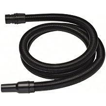 Bosch 2 607 002 149  - Manguera - 3 m, 35 mm (pack de 1)