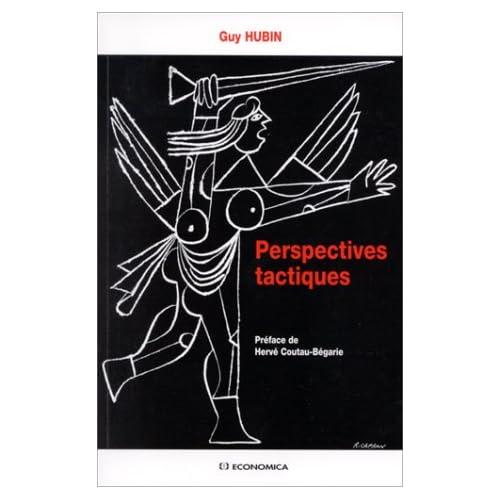 Perspectives tactiques