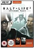 Half Life 2: Episode 2 UK Import