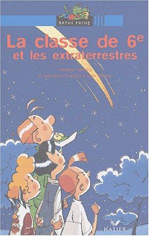 """<a href=""""/node/74263"""">La Classe de 6e et les extraterrestres</a>"""