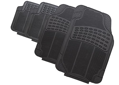 mazda-tribute-01-04-heavy-duty-rubber-car-floor-mats-4pc