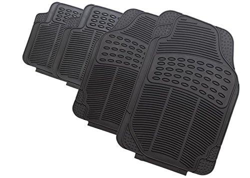 ford-ranger-heavy-duty-rubber-car-floor-mats-4pc
