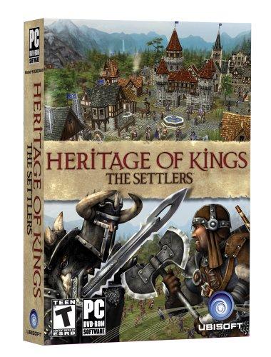 settlers-5-heritage-of-kings