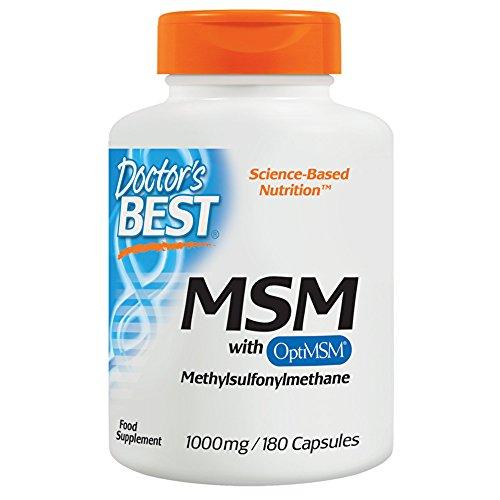 doctors-best-best-msm-1000mg-180-kapseln