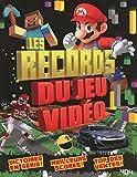 Telecharger Livres Les records du jeu video (PDF,EPUB,MOBI) gratuits en Francaise