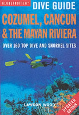 cozumel-cancun-and-the-mayan-peninsula-globetrotter-dive-guide