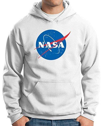 cotton-island-felpa-hoodie-t0940-nasa-militari-taglia-xxl