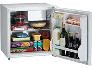coolzone table top fridge cz51028tfr. Black Bedroom Furniture Sets. Home Design Ideas