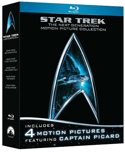 star-trek-next-generation-motion-picture-coll-blu-ray-us-import