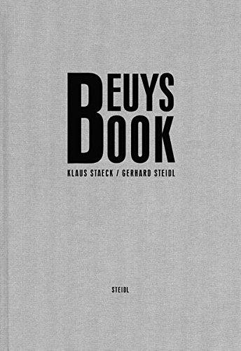 """<a href=""""/node/1552"""">Beuys book</a>"""