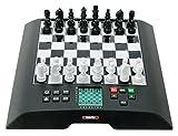 Millennium Schachcomputer Chess Genius