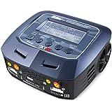 Cargador Duo D100 V2 AC/DC (AC Max 100 W total ...