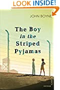 #4: The Boy in the Striped Pyjamas (Vintage Childrens Classics)