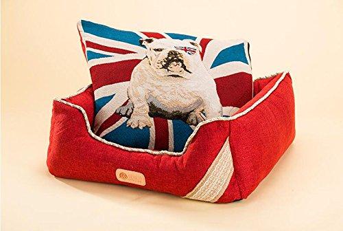 eco-friendly-orthopedique-pit-bull-imprime-chien-super-confortable-lit-pour-chat