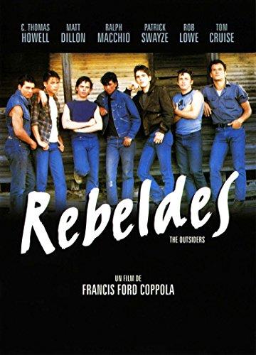 rebeldes-blu-ray