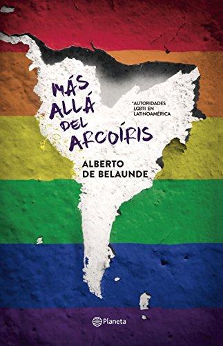 Más allá del arcoíris por Alberto de Belaunde