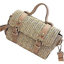 Suchergebnis Auf Amazonde Für Kleine Tasche Gehäkelt