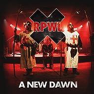 A New Dawn (Live)