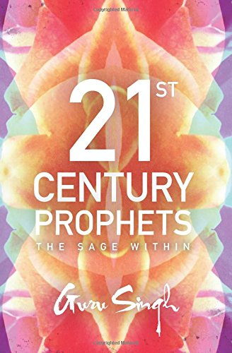 21st-century-prophets-the-sage-within