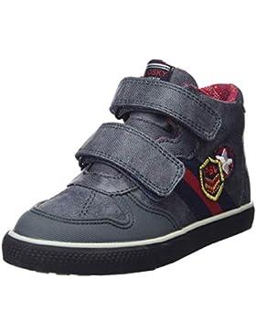 Pablosky 952340, Zapatillas para Niños