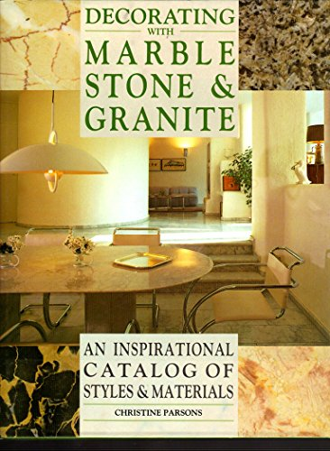 decorating-with-marble-stone-and-granite