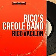 Rico Vacilon (Mono version)