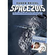space 2014 das aktuelle raumfahrtjahr mit chronik 2013 space raumfahrtjahrbcher 11
