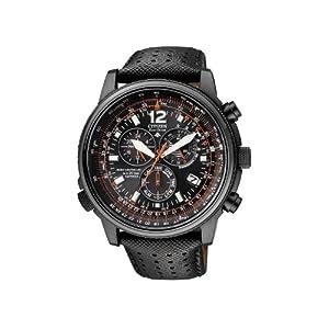 Citizen Reloj de Pulsera AS4025-08E