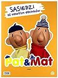 Pat & Mat (digipack) [DVD] (IMPORT) (Keine deutsche Version)