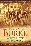 White Doves At Morning - A Novel of the American Civil War