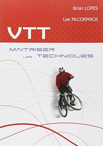 VTT : matriser des techniques