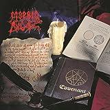 Morbid Angel: Covenant [Vinyl LP] (Vinyl)