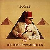 The Three Pyramids Club