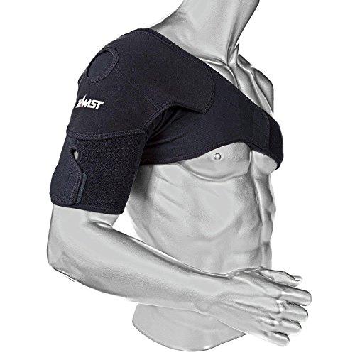 zamst-small-shoulder-wrap