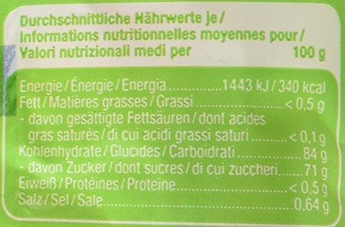 Veganz Saurer Mix, 10er Pack (10 x 100 g) - 3